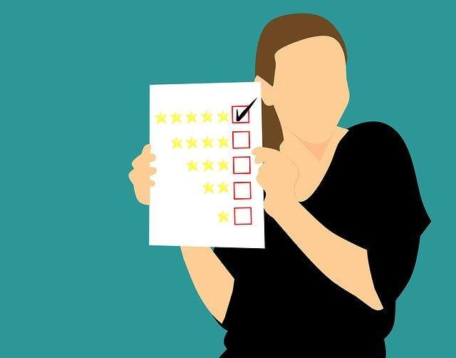 Voter registration U.S.